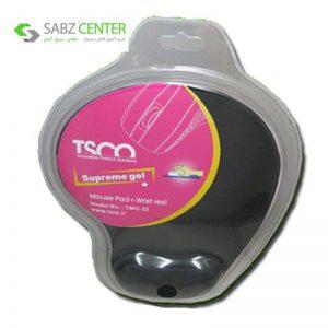 ماوس پد تسکو مدل TMO 22 TSCO TMO 22 Mousepad - 0