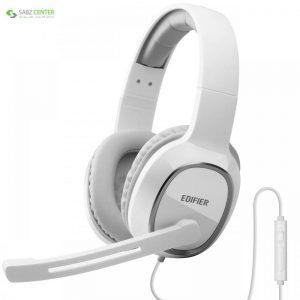 هدفون ادیفایر مدل K815 Edifier K815 Headphones - 0