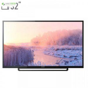 تلویزیون ال ای دی سونی مدل KDL-32R300E سایز 32 اینچ - 0