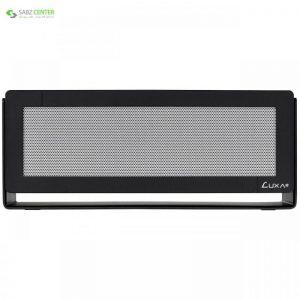 اسپیکر بلوتوثی قابل حمل لوکسا2 مدل GroovyA Luxa2 GroovyA Bluetooth Portable Speaker - 0
