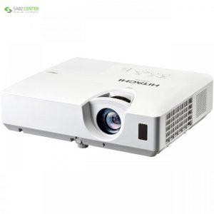 دیتا ویدئو پروژکتور هیتاچی مدل CP-EX252N HITACHI CP-EX252N Data Video Projector - 0