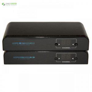 اکستندر ویدیو لنکنگ مدل LKV379 Lenkeng LKV379 Video Extender - 0