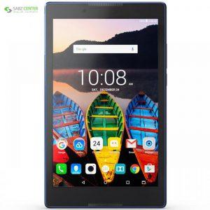 تبلت لنوو مدل Tab 3 8 ظرفیت 16 گیگابایت Lenovo Tab 3 8 16GB Tablet - 0
