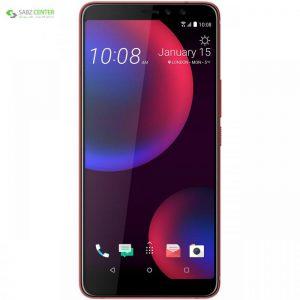 گوشی موبایل اچتیسی مدل U11 Eyes HTC U11 Eyes Mobile Phone - 0