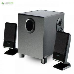 اسپیکر ادیفایر مدل R101V Edifier R101v Speaker - 0