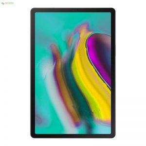 تبلت سامسونگ مدل Galaxy Tab S5e 10.5 LTE 2019 SM-T725 ظرفیت 64 گیگابایت Samsung Galaxy Tab S5e 10.5 LTE 2019 SM-T725 64GB Tablet - 0