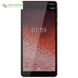 گوشی موبایل نوکیا مدل 1Plus دو سیم کارت با ظرفیت 8 گیگابایت Nokia 1Plus Dual SIM 8GB Mobile Phone - 0
