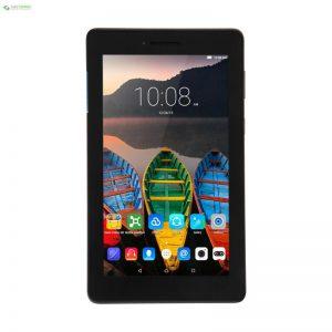 تبلت لنوو مدل Tab E7 TB-7104F ظرفیت 8 گیگابایت Lenovo Tab E7 TB-7104F 8GB Tablet - 0