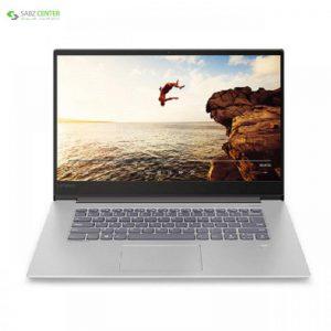 لپ تاپ 15 اینچی لنوو مدل Ideapad 530S - C Lenovo Ideapad 530S - C - 15 inch Laptop - 0