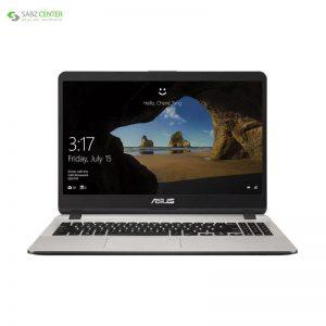لپ تاپ 15 اینچی ایسوس مدل VivoBook R423UF - AP ASUS VivoBook R423UF - AP - 15 inch Laptop - 0