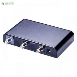 اسپلیتر ویدیو لنکنگ مدل LKV612 Lenkeng LKV612 Video splitter - 0