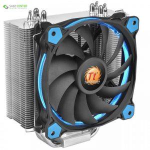 سیستم خنک کننده بادی ترمالتیک مدل Riing Silent 12 Thermatake Riing Silent 12 Cooling System - 0