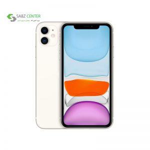 گوشی موبایل اپل مدل Apple iPhone 11 آیفون 11 اپل