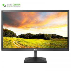 مانیتور ال جی مدل 22MK400H-B سایز 22 اینچ LG 22MK400H-B monitor 22 inch - 0