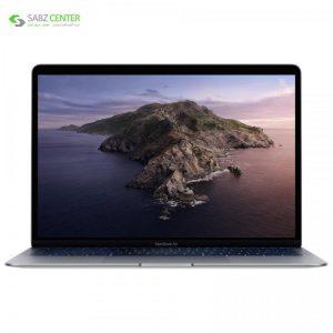 لپ تاپ 13 اینچی اپل مدل MacBook Air MVFH2 2019 با صفحه نمایش رتینا Apple MacBook Air MVFH2 2019 with Retina Display - 13 inch Laptop - 0