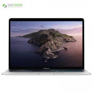لپ تاپ 13 اینچی اپل مدل MacBook Air MVFK2 2018 با صفحه نمایش رتینا Apple MacBook Air MVFK2 2018 with Retina Display - 13 inch Laptop - 0
