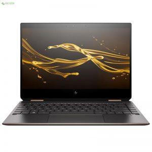 لپ تاپ 13 اینچی اچ پی مدل Spectre x360 13t-ap000 - A HP Spectre x360 13t-ap000 - A - 13 Inch Laptop - 0