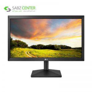 مانیتور ال جی مدل 20MK400A سایز 19.5 اینچ LG 20MK400A 19.5 Inch Monitor - 0