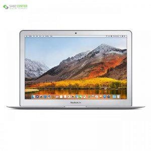 لپ تاپ 13 اینچی اپل مدل MacBook Air CTO 2017 Apple MacBook Air CTO 2017 - 13 inch Laptop - 0