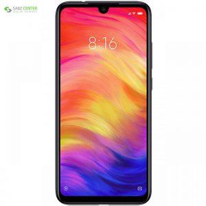 گوشی موبایل شیائومی مدل Redmi Note 7 M1901F7G دو سیم کارت ظرفیت 64 گیگابایت Xiaomi Redmi Note 7 M1901F7G Dual SIM 64GB Mobile Phone - 0