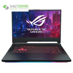 لپ تاپ 15 اینچی ایسوس مدل ROG Strix G531GW - A ASUS ROG Strix G531GW - A - 15 inch Laptop - 0