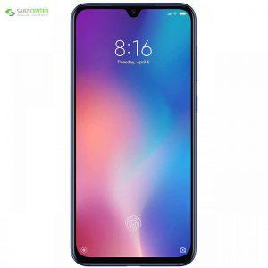 گوشی موبایل شیائومی مدل Mi 9 SE M1903F2G دو سیم کارت ظرفیت 128 گیگابایت Xiaomi Mi 9 SE M1903F2G Dual SIM 128GB Mobile Phone - 0
