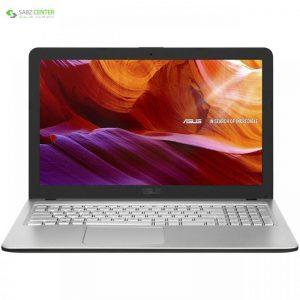 لپ تاپ 15 اینچی ایسوس مدل VivoBook X543MA - A ASUS VivoBook X543MA - A - 15 inch Laptop - 0