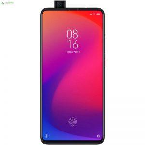 گوشی موبایل شیائومی مدل Mi 9T Pro M1903F11G دو سیم کارت ظرفیت 128 گیگابایت Xiaomi Mi 9T Pro M1903F11G Dual SIM 128GB Mobile Phone - 0