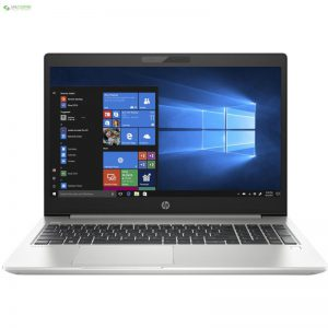 لپ تاپ 15 اینچی اچ پی مدل ProBook 450 G6 - I HP ProBook 450 G6 - I - 15 inch Laptop - 0