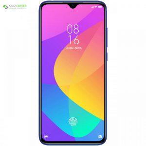 گوشی موبایل شیائومی مدل Mi 9 Lite M1904F3BG دو سیم کارت ظرفیت 128 گیگابایت Xiaomi Mi 9 Lite M1904F3BG Dual SIM 128GB Mobile Phone - 0