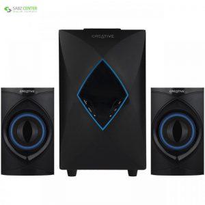 اسپیکر کریتیو مدل SBS E2800 Creative SBS E2800 2.1 Speaker - 0