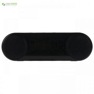 اسپیکر بلوتوثی قابل حمل تسکو مدل TS 2394 TSCO TS 2394 Portable Bluetooth Speaker - 0