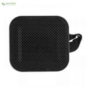 اسپیکر بلوتوثی قابل حمل تسکو مدل TS 2390 TSCO TS 2390 Portable Bluetooth Speaker - 0