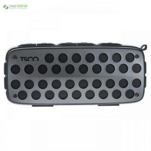 اسپیکر بلوتوثی قابل حمل تسکو مدل TS 2375 Tsco TS 2375 Portable Bluetooth Speaker - 0