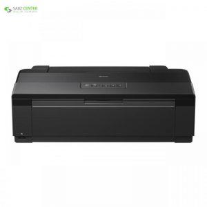 پرینتر جوهرافشان اپسون مدل STYLUS PHOTO 1500W Epson STYLUS PHOTO 1500W Inkjet Printer - 0