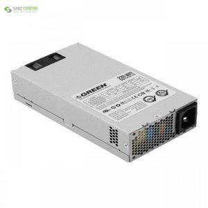 منبع تغذیه کامپیوتر گرین مدل GP220F-FLEX Green GP220F-FLEX Computer Power Supply - 0