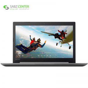 لپ تاپ 15 اینچی لنوو مدل Ideapad 330 - FAR Lenovo Ideapad 330 - FAR - 15 inch Laptop - 0