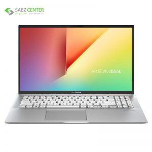 لپ تاپ 17 اینچی ایسوس مدل VivoBook A712FB - NP ASUS VivoBook A712FB - NP - 17 inch Laptop - 0
