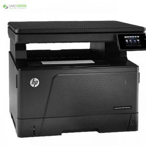 پرینتر لیزری اچ پی مدل Pro M435NW HP Pro MFP M435nw Laserjet Printer - 0