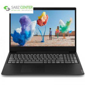 لپ تاپ 15 اینچی لنوو مدل Ideapad L340 - B Lenovo ideapad L340 - B - i5 inch laptop - 0