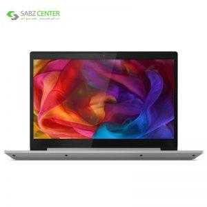 لپ تاپ 15 اینچی لنوو مدل Ideapad L340 - N Lenovo ideapad L340 - N - i5 inch laptop - 0