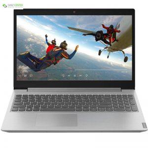 لپ تاپ 15 اینچی لنوو مدل Ideapad L340-FH Lenovo ideapad L340 - FH - i5 inch laptop - 0