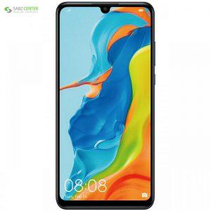 گوشی موبایل هوآوی مدل P30 Lite MAR-LX1M دو سیم کارت ظرفیت 128 گیگابایت Huawei P30 Lite MAR-LX1M Dual SIM 128GB Mobile Phone - 0