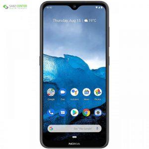 گوشی موبایل نوکیا مدل 6.2 TA-1198DS دو سیم کارت ظرفیت 64 گیگابایت Nokia 6.2 TA-1198DS Dual SIM 64GB Mobile Phone - 0