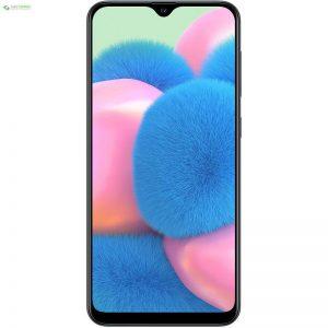 گوشی موبایل سامسونگ مدل Galaxy A30s دو سیم ظرفیت 64 گیگابایت