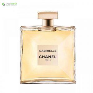 ادو پرفیوم زنانه شانل مدل Gabrielle حجم 100 میلی لیتر Chanel Gabrielle Eau De Parfum For Women 100ml - 0