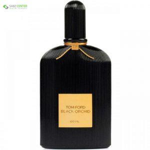ادو پرفیوم زنانه تام فورد مدل Black Orchid حجم 100 میلی لیتر - 0