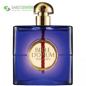 ادو پرفیوم زنانه YSL Belle D-Opiuma حجم 90ml - 0