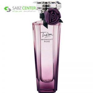 ادو پرفیوم زنانه لانکوم مدل Tresor Midnight Rose حجم 75 میلی لیتر - 0