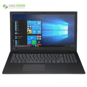لپ تاپ 15 اینچی لنوو مدل V145 81MT0034IH -B - 0